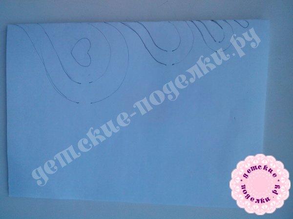 kirigami-na-den-svyatogo-valentina-3