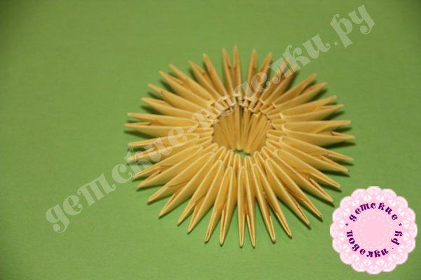 romashka-modulnoe-origami-12
