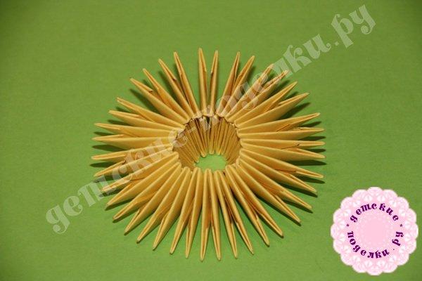 romashka-modulnoe-origami-13