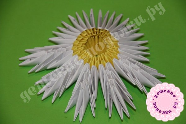 romashka-modulnoe-origami-6
