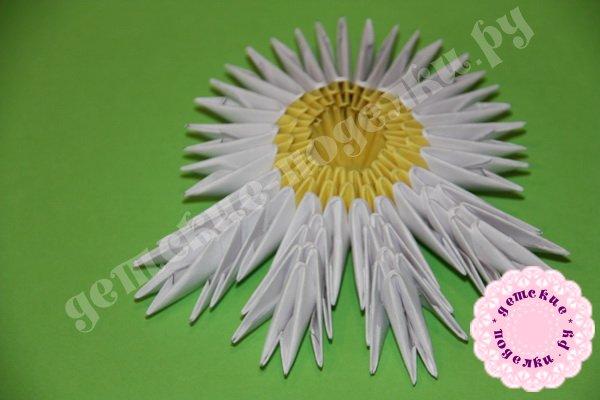 romashka-modulnoe-origami-7