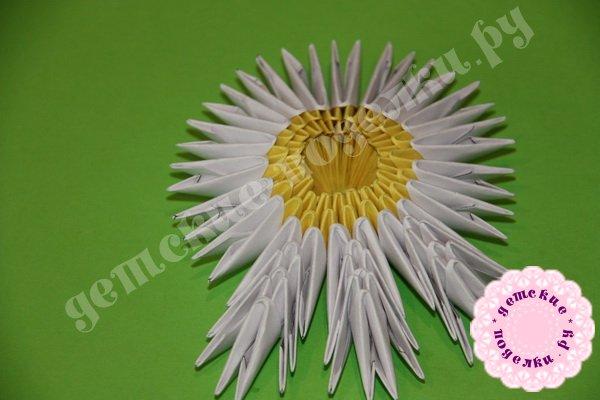 romashka-modulnoe-origami-8