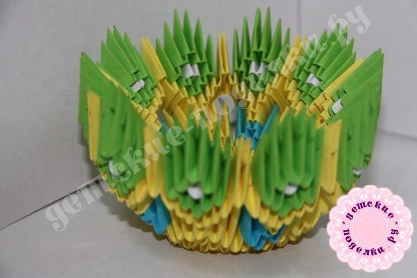 vaza-modulnoe-origami-17