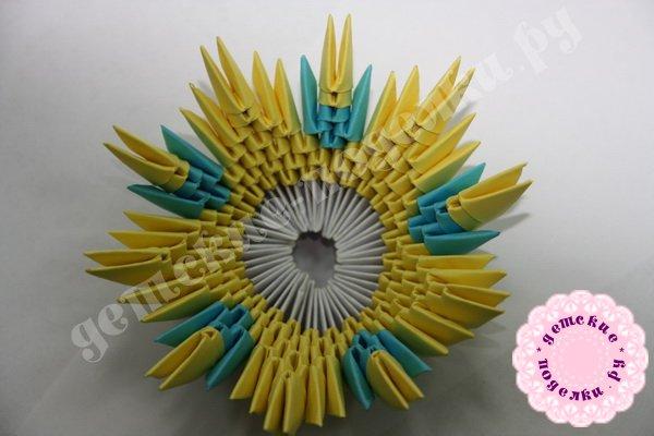 vaza-modulnoe-origami-20