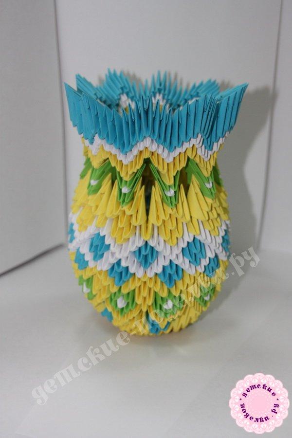 vaza-modulnoe-origami-3