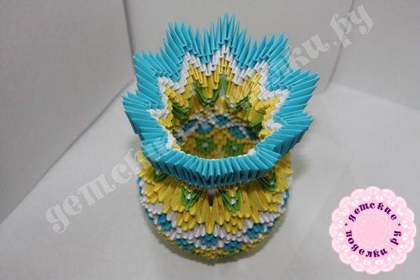 vaza-modulnoe-origami-4