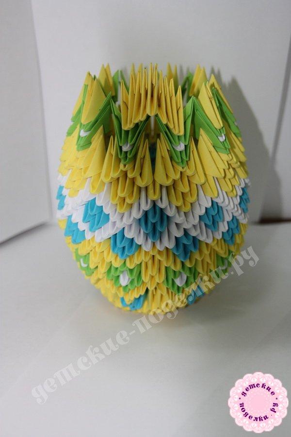 vaza-modulnoe-origami-8