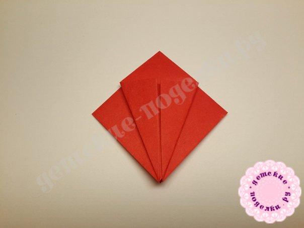 origami-krevetka-11