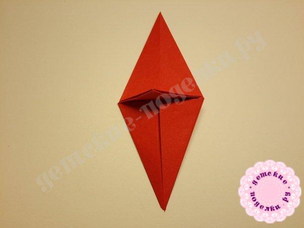 origami-krevetka-18