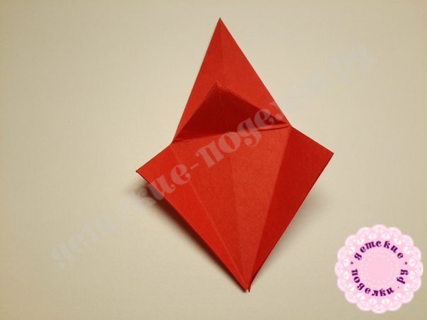 origami-krevetka-19