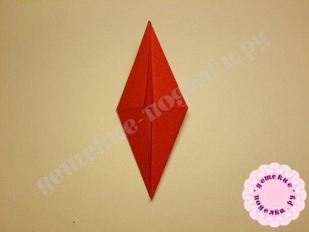 origami-krevetka-23