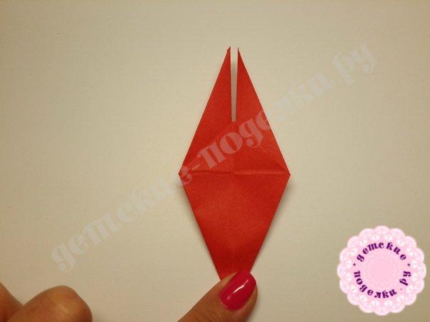 origami-krevetka-25
