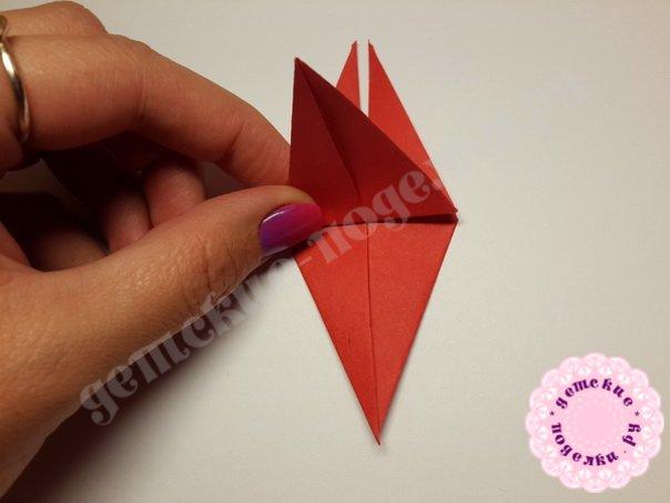 origami-krevetka-26