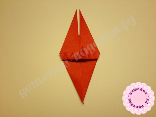 origami-krevetka-28