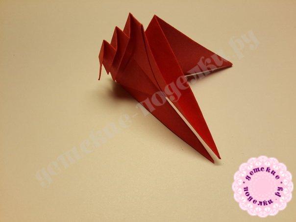origami-krevetka-32