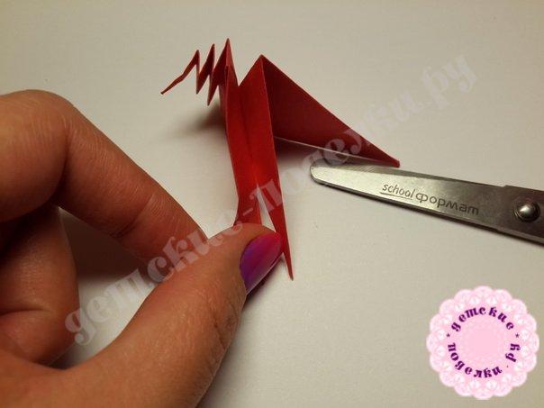 origami-krevetka-33
