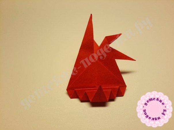 origami-krevetka-36