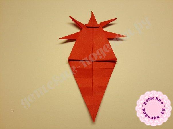 origami-krevetka-40