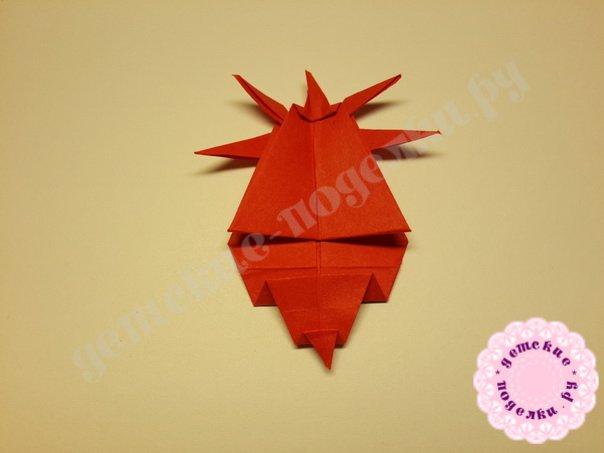 origami-krevetka-41