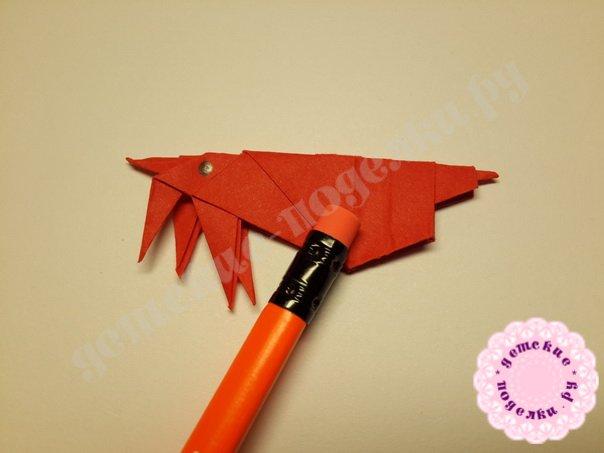 origami-krevetka-42