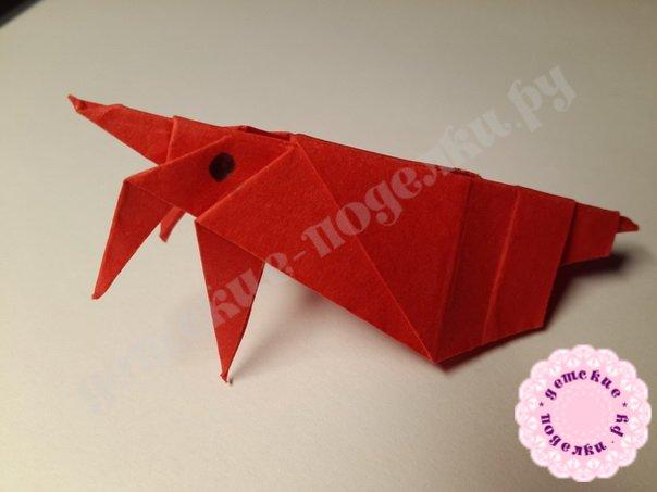 origami-krevetka-43